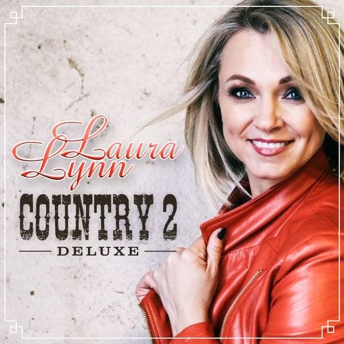 Country 2 (Deluxe) de Laura Lynn
