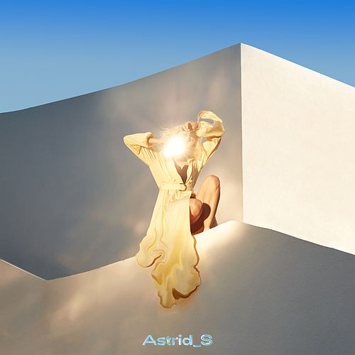 Leave It Beautiful by Astrid S