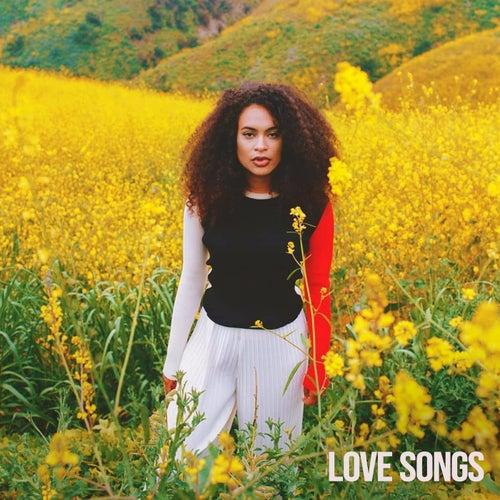 Love Songs de Nicole Bus