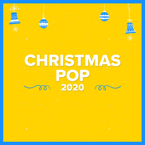 Christmas Pop 2020 de Various Artists