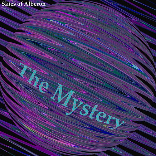 The Mystery by Skies Of Alberon