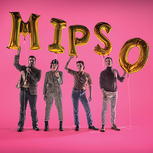 Mipso by Mipso