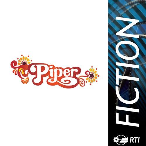 Piper von Various Artists