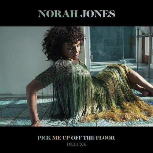 Pick Me Up Off The Floor (Deluxe Edition) von Norah Jones