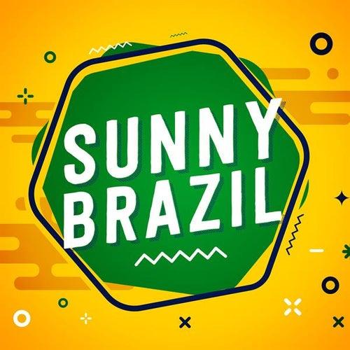 Sunny Brazil de Various Artists