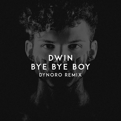 Bye Bye Boy (Dynoro Remix) de D-Win