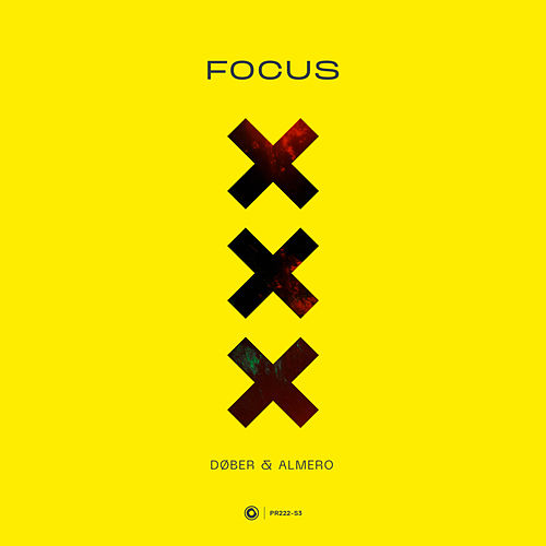 Focus by Døber