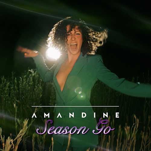 Season Go by Amandine