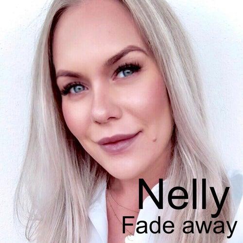 Fade Away de Nelly