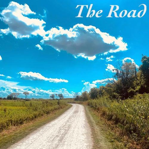The Road by Locke Aizen