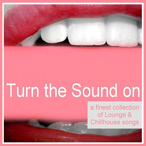 Turn The Sound On by Various Artists