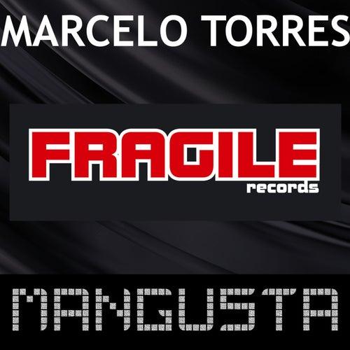 Mangusta de Marcelo Torres