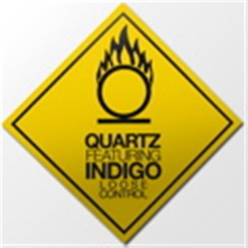 Loose Control de Quartz