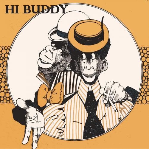 Hi Buddy von Brenda Lee