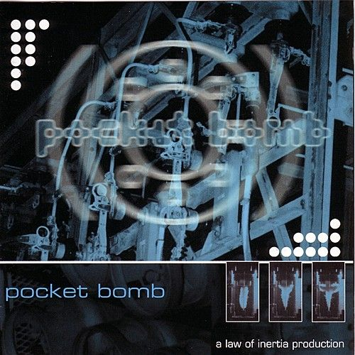Pocket Bomb by Various Artists