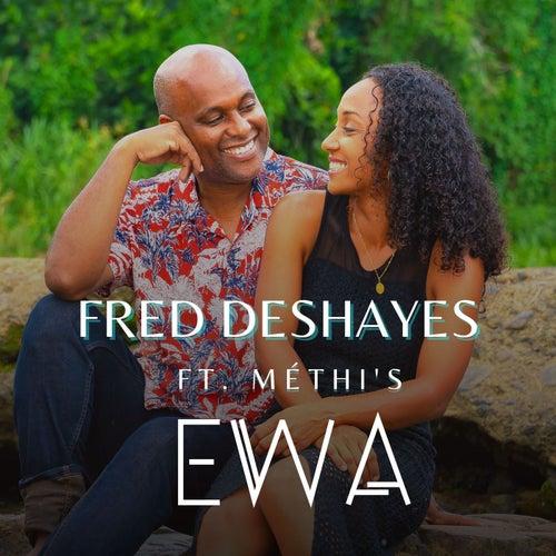 Ewa by Fred Deshayes