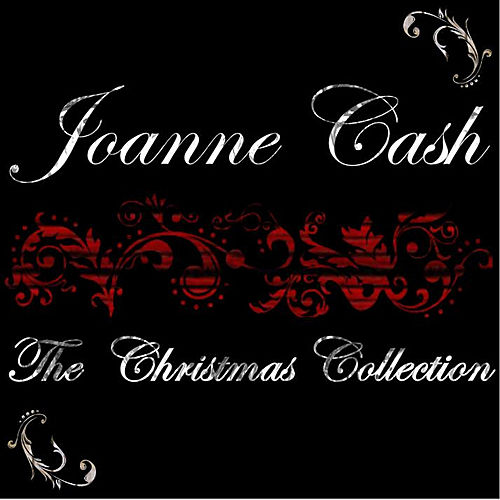 The Christmas Collection von Joanne Cash