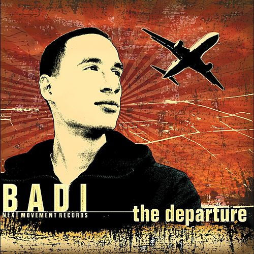 The Departure by Badi