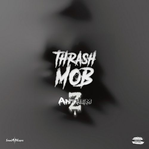 Anthem by Thrashmob Z