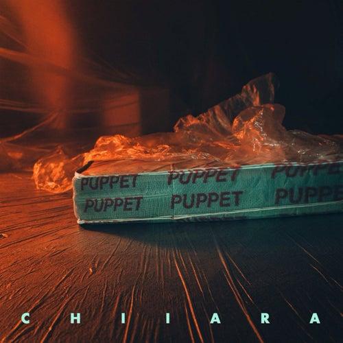 Puppet von Chiiara