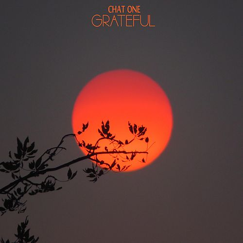 Grateful by Chat One