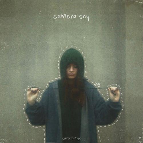 Camera Shy by Sara Kays