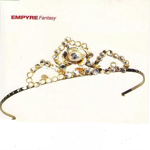 Fantasy by The Empyre