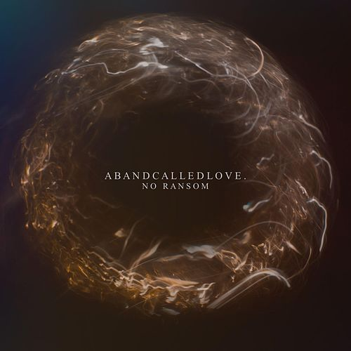 No Ransom by Abandcalledlove.