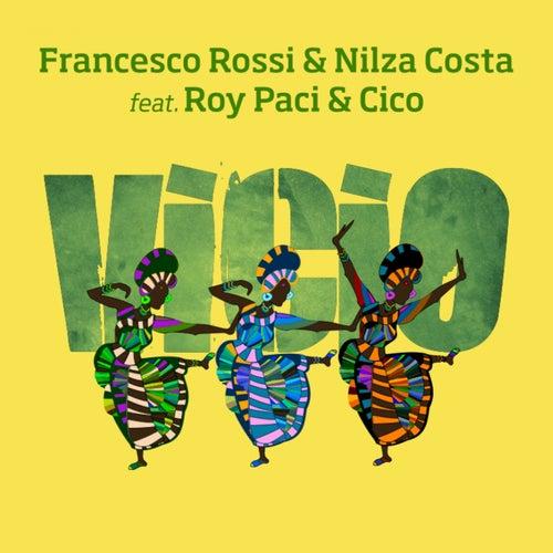 Vicio von Francesco Rossi