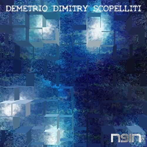 N9in fra Demetrio  Scopelliti