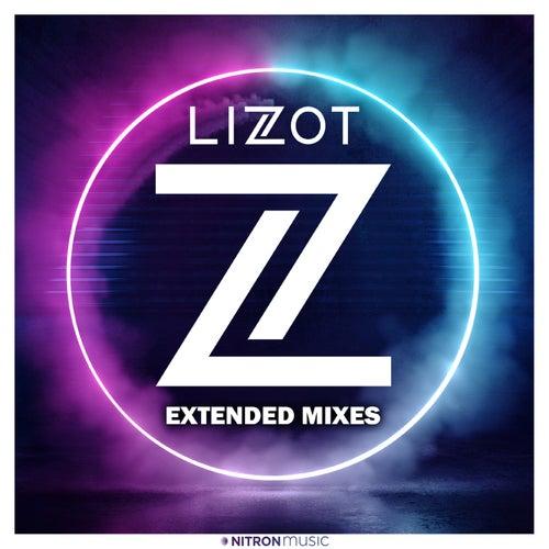 Extended Mixes von Lizot