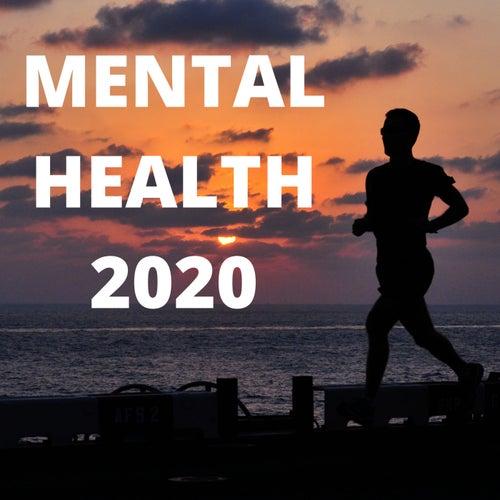 Mental Health 2020 von Various Artists