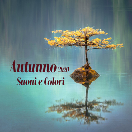 Autunno 2020 Suoni & colori by Various Artists