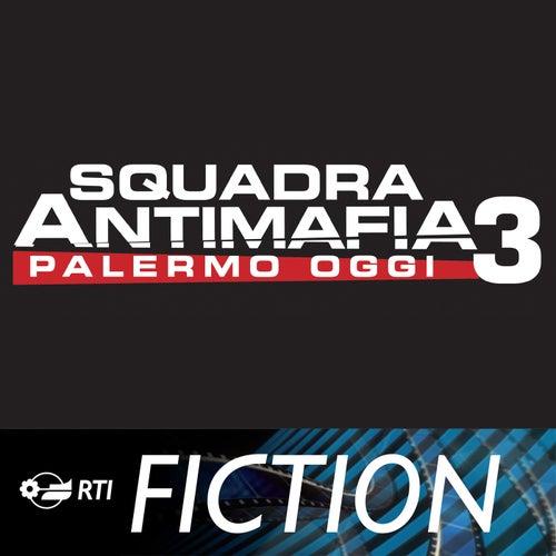 Squadra Antimafia 3 di Andrea Farri
