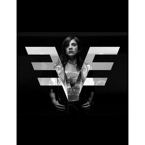 Let´s Get Carried Away von Eve