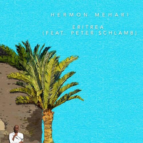 Eritrea by Hermon Mehari