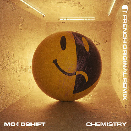 Chemistry (French Original Remix) by Moodshift