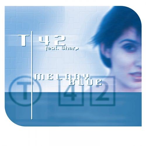 Melody Blue von T42
