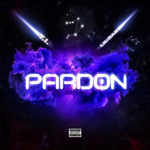 Pardon (feat. Lil Baby) de T.I.