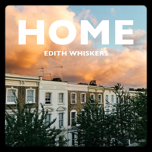 Home von Edith Whiskers