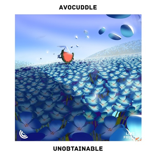 Unobtainable by Avocuddle