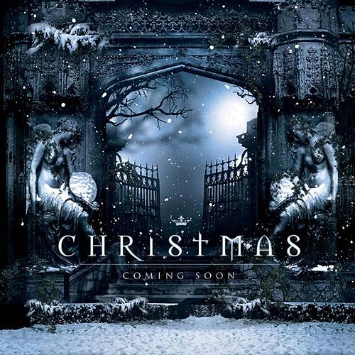 Christmas: Coming Soon - Position Music Orchestral Series Vol. 5 von Various Artists