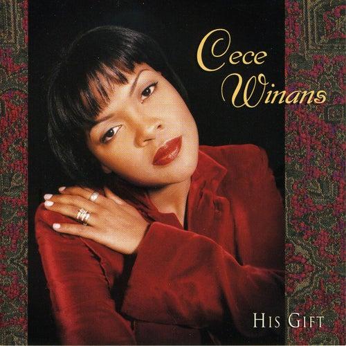 His Gift de Cece Winans