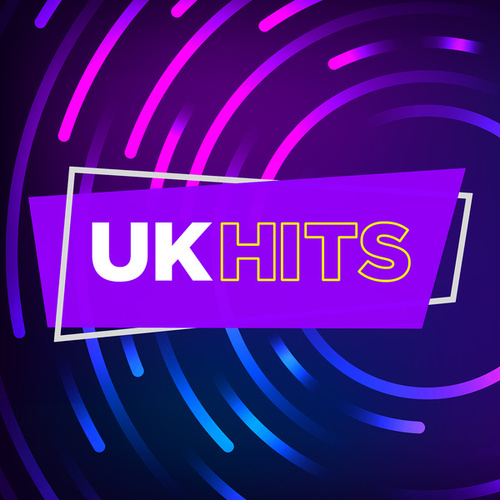 UK Hits by Various Artists