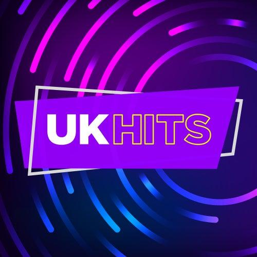 UK Hits van Various Artists