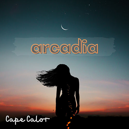 Arcadia by Cape Calor
