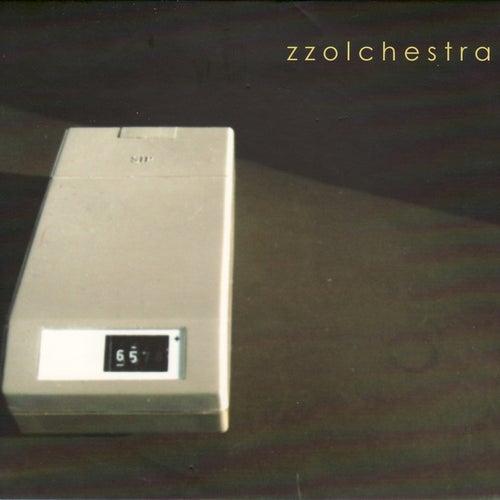 Seicinque von Zzolchestra