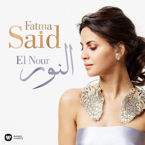 El Nour by Fatma Said