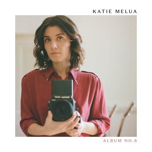 Album No. 8 von Katie Melua