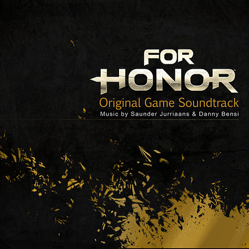 Parade of the Otherworld (For Honor: Original Game Soundtrack) de Saunder Jurriaans